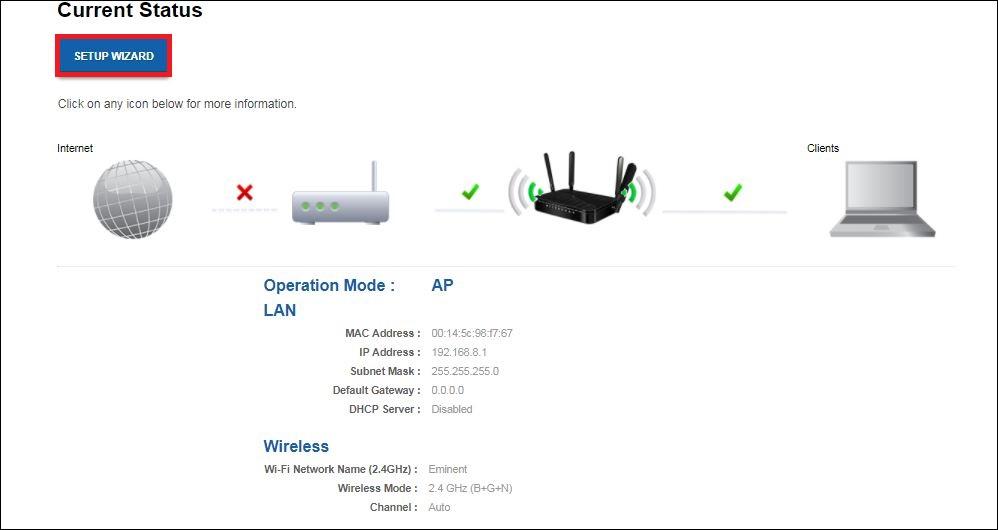 EM4720_ap_setup.jpg