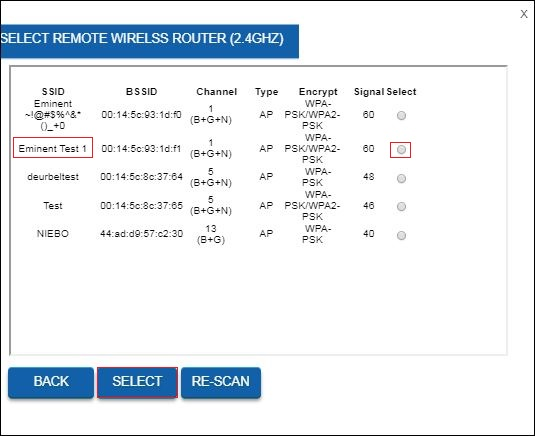 EM4700_Repeater_Router_SSID_marked.jpg