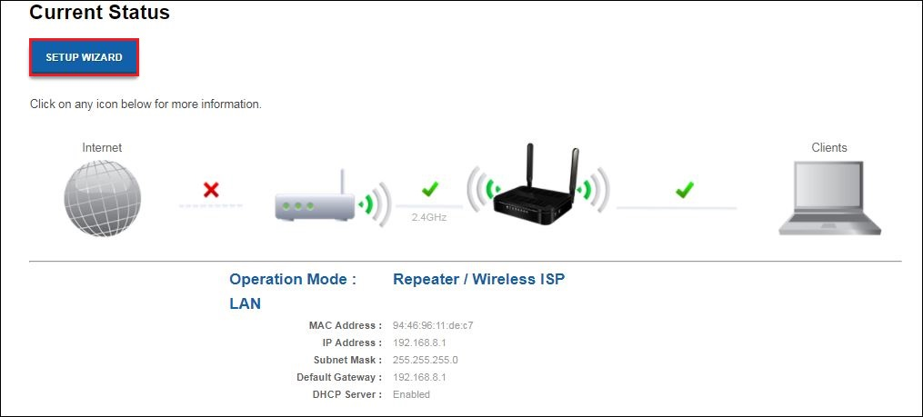 EM4710_Repeater_home_marked.jpg