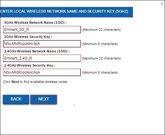 EM4710_Repeater_SSID_name_marked.jpg