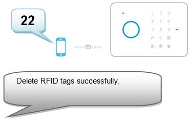 EM8610_Remove_RFID.png