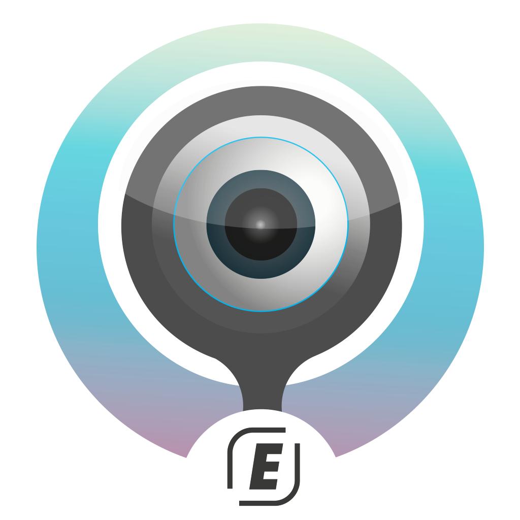 EM6325_EM6330_EM6331_camline_logo.png