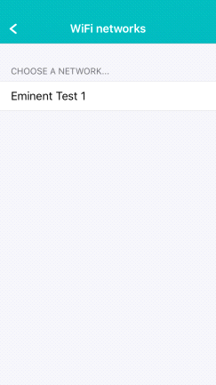 EM63XX_wifi_networks_app.png