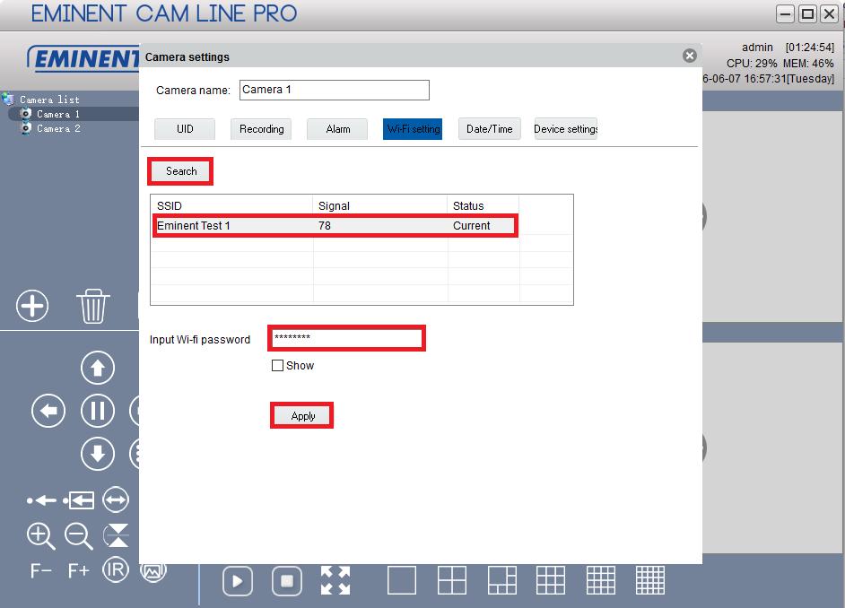EM63XX_CamLine_Pro_3.png