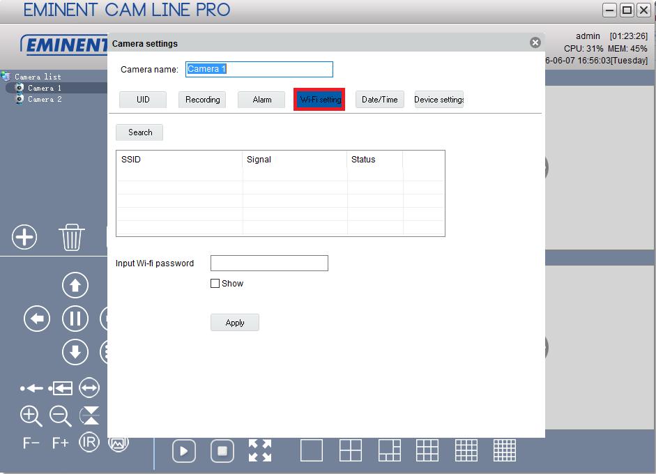 EM63XX_CamLine_Pro_2.png
