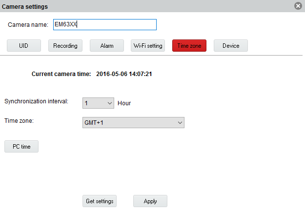EM63XX_PC_CamLine_Pro_datum_tijd.png