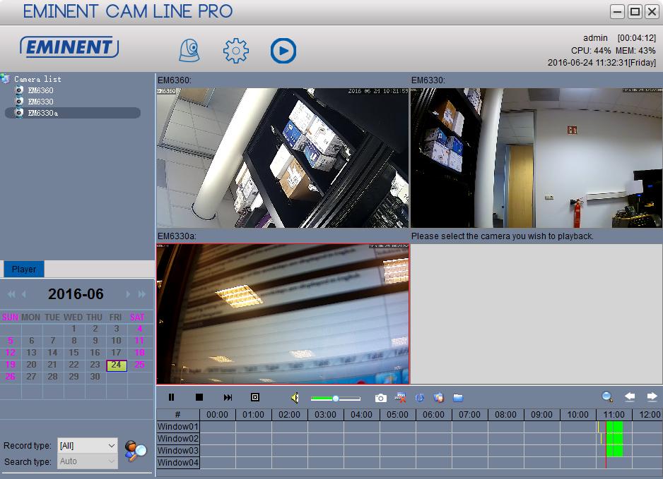 EM63XX_PC_CamLine_Pro_Afspelen_geselecteerde_venster.png