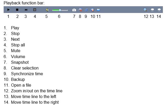 EM63XX_PC_CamLine_Pro_functie_terugspelen_software_UK.png