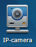 EM63XX_NAS_Synology_IP-cam_icoon.png