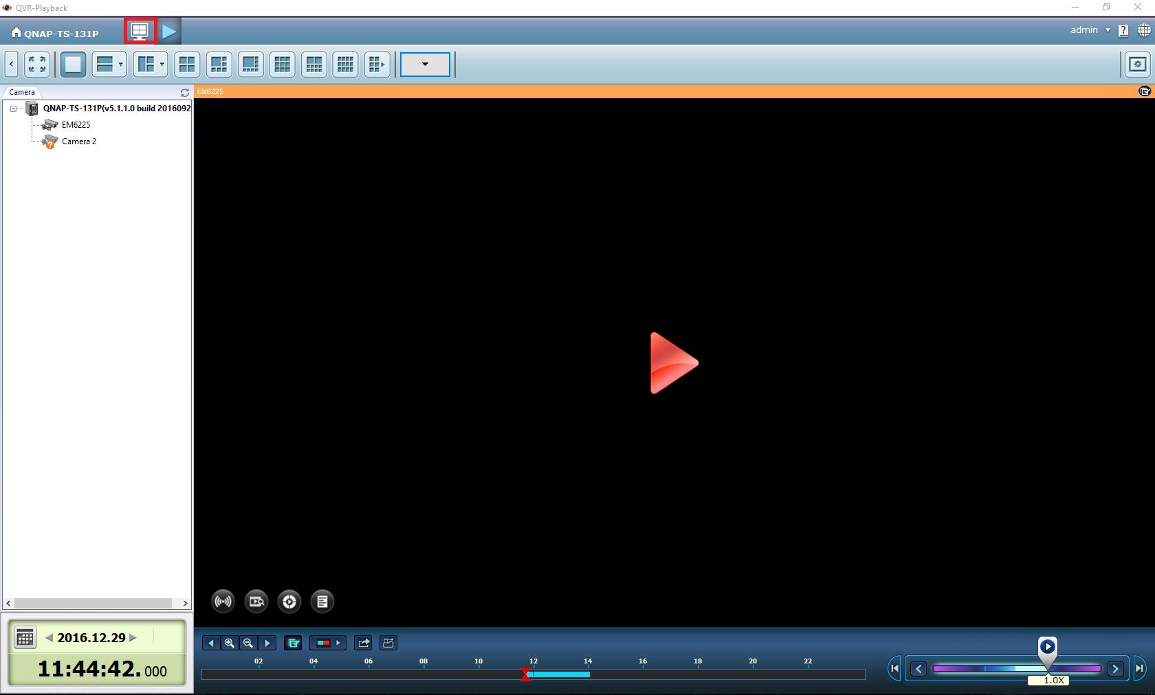 EM63XX_NAS_QNAP_live_bekijken_livestream_UK.png