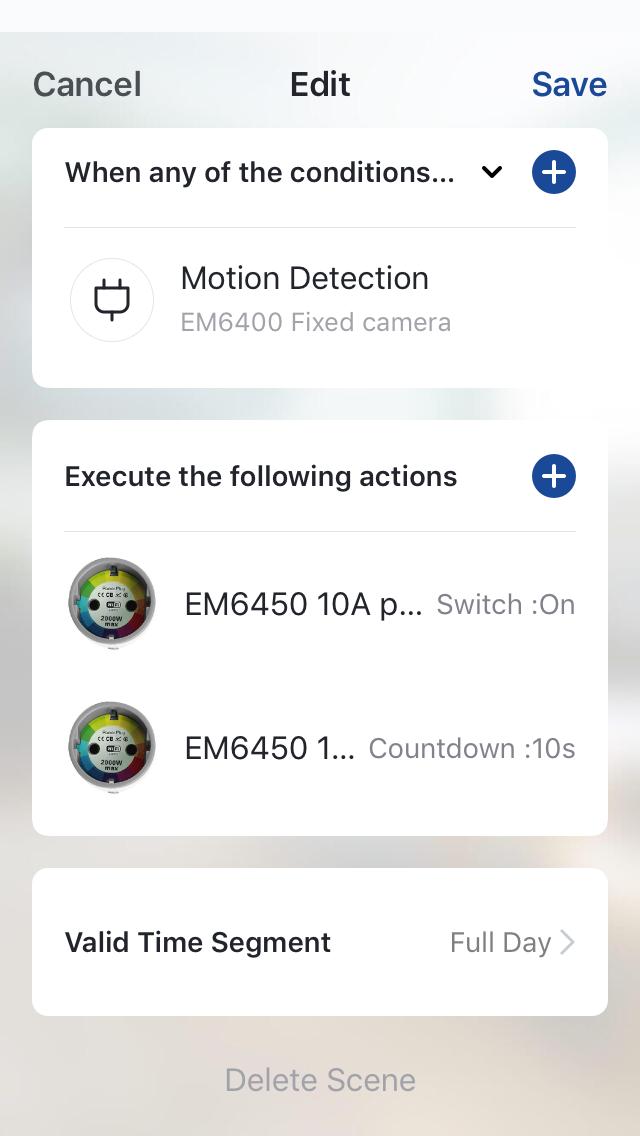 EM64XX_app_main_scenes_automations_screen_2.png