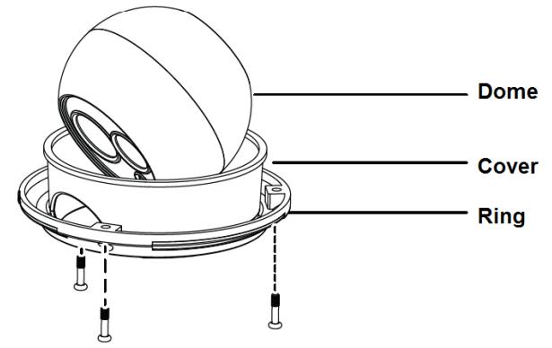 EM6360_Installeren_aan_plafond_Dome_Cover_Ring.png