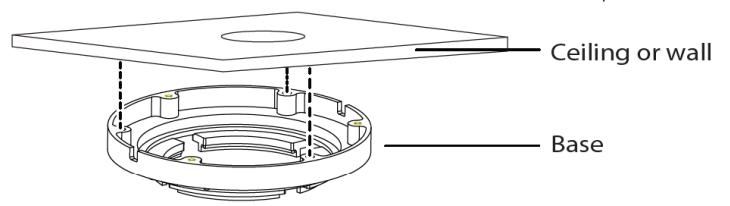 EM6360_Installeren_aan_plafond_Ceiling_Base.png
