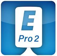 EzProView_2.jpg