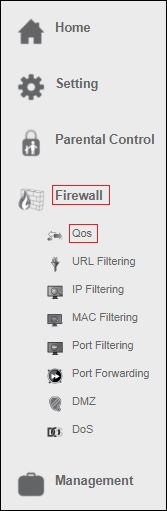 Firewall_QOS.jpg