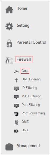 Firewall_QOS.jpg