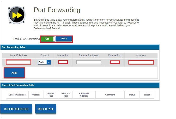Port_Forwarding_marked.jpg