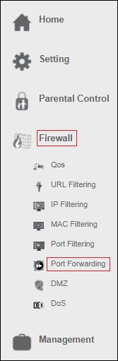 Firewall_Port_Forwarding.jpg