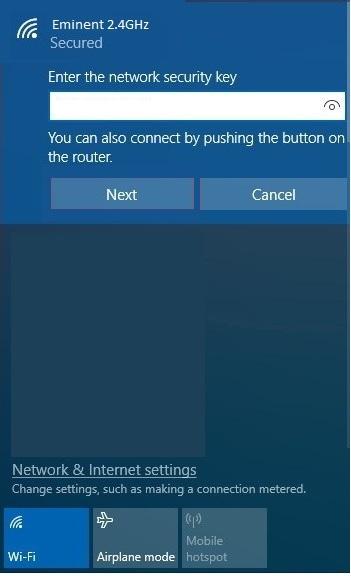 Wifi_Windows_10.jpg