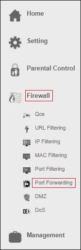 Firewall_Port_Forwarding.jpg